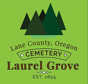 Laurel-Grove-Logo-New-color-1855