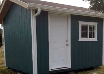 LGCO-shed-finished-crop