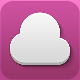 cloud_256px