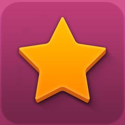 star_256px